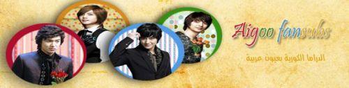 banner_aigoo